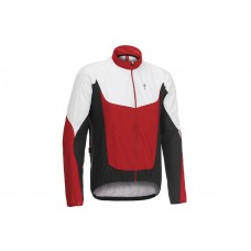 Jaqueta Specialized Red/White
